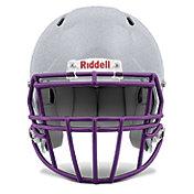 Riddell Youth Revolution Speed Classic Custom Football Helmet
