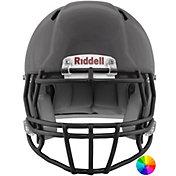 Riddell Youth Revolution Speed Custom Football Helmet