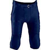 Riddell Youth Practice Fully Integrated Football Pants