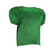 Riddell Youth Scamper Football Practice Jersey