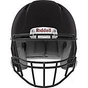 Riddell Youth Matte Revolution Speed Football Helmet