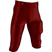 Riddell Youth Titan Game Football Pants