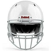 Riddell Youth Victor-I Football Helmet