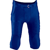 Riddell Youth Integrated Football Pants