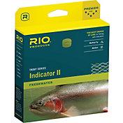RIO Indicator II Fly Fishing Line
