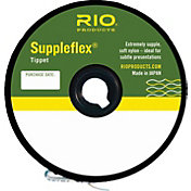 Tippet Fly Line