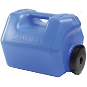 Reliance Beverage Buddy Water Container