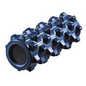 RumbleRoller Compact Foam Massage Roller