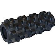 RumbleRoller Compact Firm Massage Roller