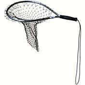 Ranger Nets Trout and Bass 2200 Series Landing Net