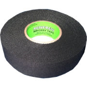 Renfrew Black Hockey Stick Tape – 36 Pack