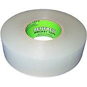 Renfrew Clear Shin Pad Tape – 36 Pack