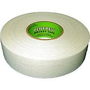 Renfrew White Hockey Stick Tape – 36 Pack