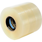 Renfrew Clear Hockey Tape – 3 Pack