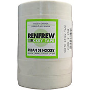 Renfrew White Hockey Stick Tape – 6 Pack