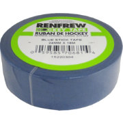 Renfrew Blue Hockey Stick Tape