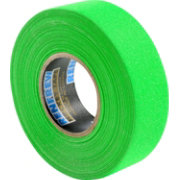 Renfrew Neon Green Hockey Tape