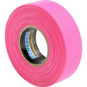 Renfrew Neon Pink Hockey Tape