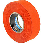 Renfrew Neon Orange Hockey Tape
