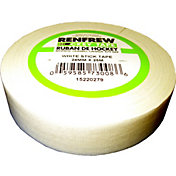 Renfrew White Hockey Stick Tape