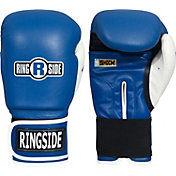 Ringside Gel Shock Super Bag Gloves