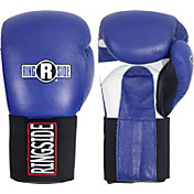 Ringside IMF Tech Sparring Gloves