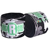 Ringside Apex Handwraps