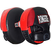 Ringside Boxing Air Mitts