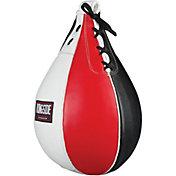 Ringside Ultra Rebound Speed Bag