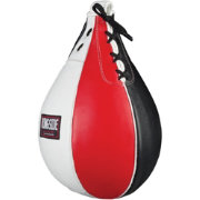 Ringside Ultra Rebound Speed Bag