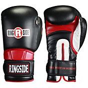 Ringside 20oz. Heavy Hitter Sparring Glove