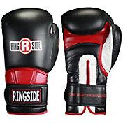 Ringside 20oz. Heavy Hitter Sparring Glove