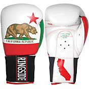 Ringside 16 oz Limited Edition California IMF Sparring Gloves