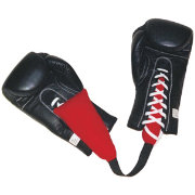 Ringside Glove Dogs Glove Dryer and Deodorizer