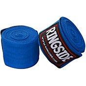 """Ringside 180"""" Mexican-Style Boxing Hand Wraps"""