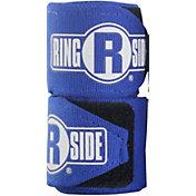 "Ringside 200"" Pro Hand Wraps"