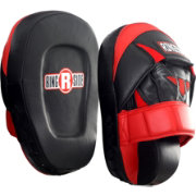 Ringside Pro Punch Mitts