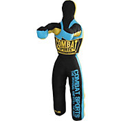 Combat Sports 35 lb. MMA Dummy