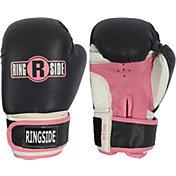 Ringside Youth Pro-Style Training Gloves