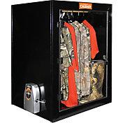 Scent Crusher Deluxe Hunter's Closet