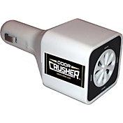 Odor Crusher Ozone Go Car Freshener