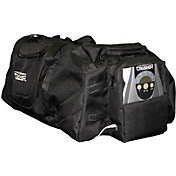Odor Crusher Ozone Gear Bag