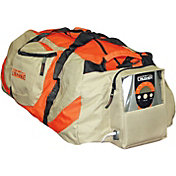 Scent Crusher Ozone Gear Bag
