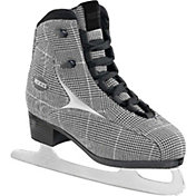 Roces Junior Girls' Brits Figure Skates