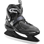 Roces Men's Big Icy Ice Skates