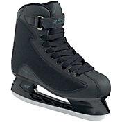 Roces Men's RSK 2 Ice Skates