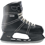 Roces Men's Retro Storia Ice Skates