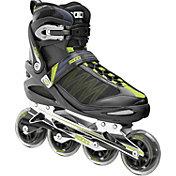Roces Men's Argon Inline Skates