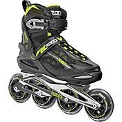 Roces Men's Xenon Inline Skates