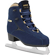 Roces Women's Caje Figure Skates
